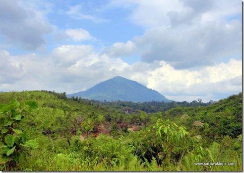 conical_mountain_sarawak