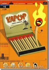 P00006 - Kapop #6