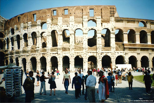 fachada-del-coliseo.jpg