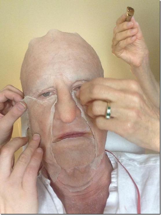kilmer-twain-makeup-16