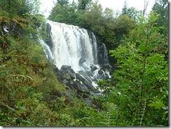 aros park top falls