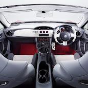 2013-Toyota-FT-86-Open-concept-07.jpg