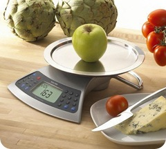 counting-calories-to-lose-weight1