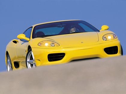 modena_sports_car