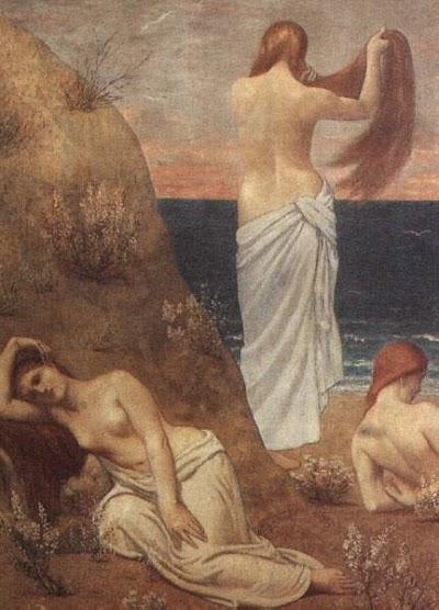 Puvis de Chavannes, Pierre (3).jpg