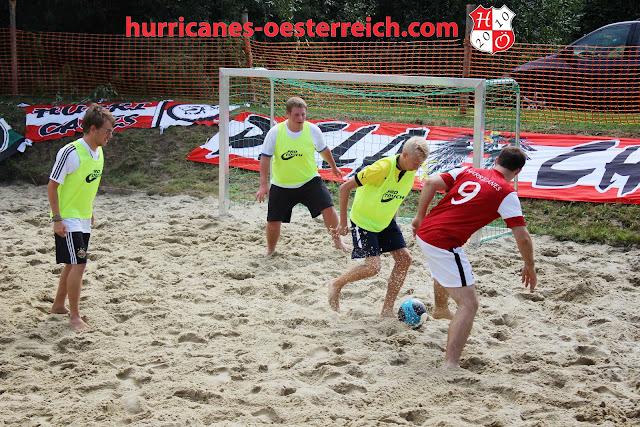 Beachsoccer-Turnier, 10.8.2013, Hofstetten, 10.jpg