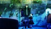 [Anime-Koi] K - 01 [9A4B19FF].mkv_snapshot_03.55_[2012.10.05_16.49.29]