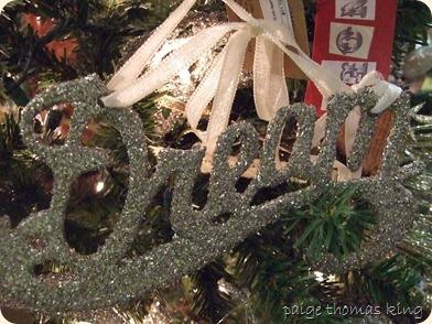 christmas 2012 033