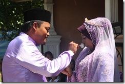 Wan Nikah 28.5.2011 155