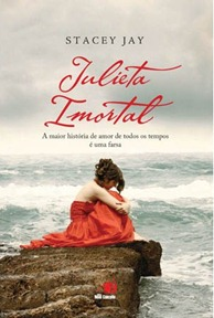 Julieta Imortal - Stacey Jay