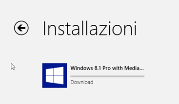 windows-8-1-installazione