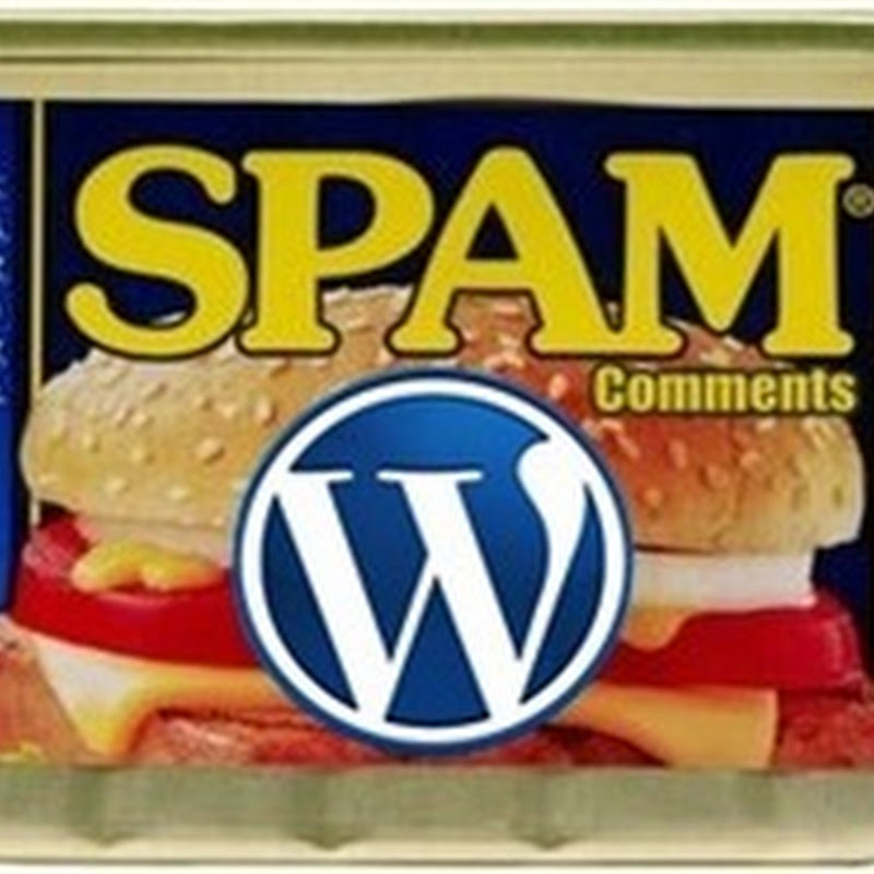 7 Tips To Stop WordPress Comment Spam
