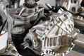 2013-Range-Rover-127_thumb.jpg?imgmax=800