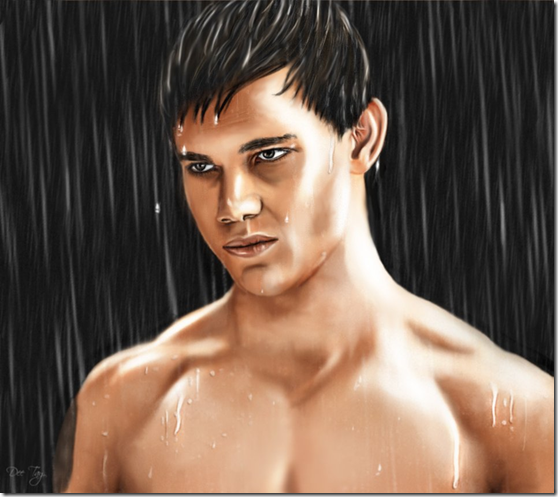 Jacob Black (2)