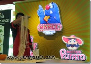 Kilang Produk Mamee Melaka Subang   238