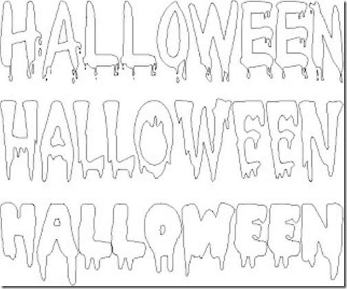 01letras-halloween-para-imprimir-5_3