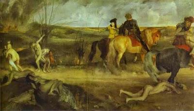 Degas, Edgar (9).jpg
