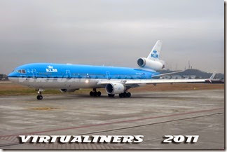 SEGY_KLM_MD-11_PH-KCG_BL-07