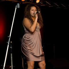 Aina Quach - concert du 15 mai 2010::Aina_Quach_100515230902