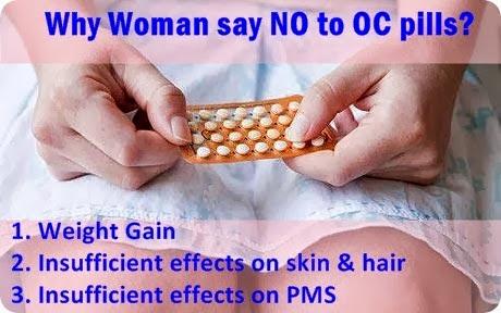 contraceptivePill_1462148c_thumb6