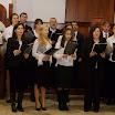 Adventi-koncert-2012-05.jpg