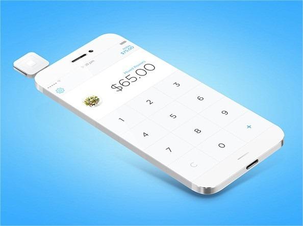 iphone6 9