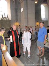 2009-Trier_448.jpg