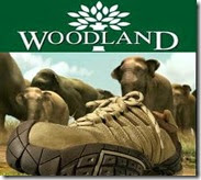 Now buy Woodland Shoes & Sandals flat 40% off – Jabong offer{Live Again}