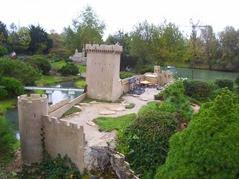 2013.10.25-017 donjon de Beaucaire 2