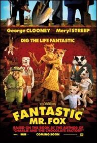FantasticMrFox_poster