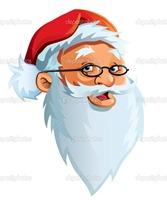 depositphotos_6539305-Santa-Claus-face