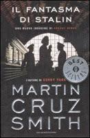 Il fantasma di Stalin - M. Cruz Smith