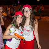 2014-07-19-carnaval-estiu-moscou-203