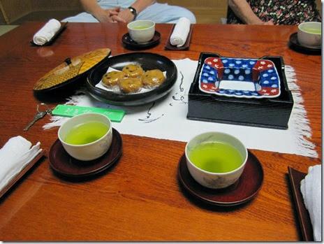 japan-good-food-033