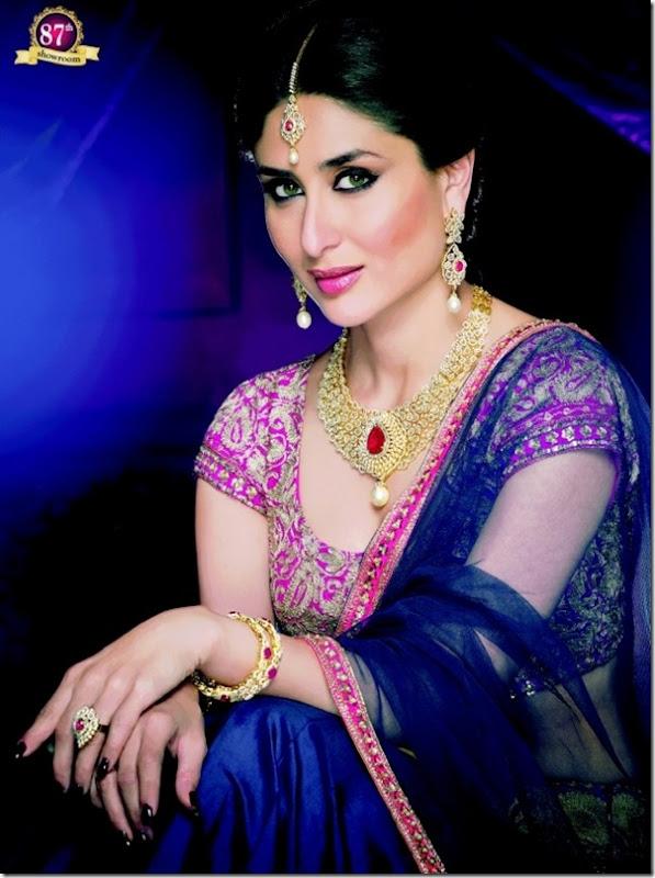 Kareena_Kapoor (1)