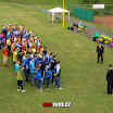 2012-09-15 msp neplachovice 025.jpg