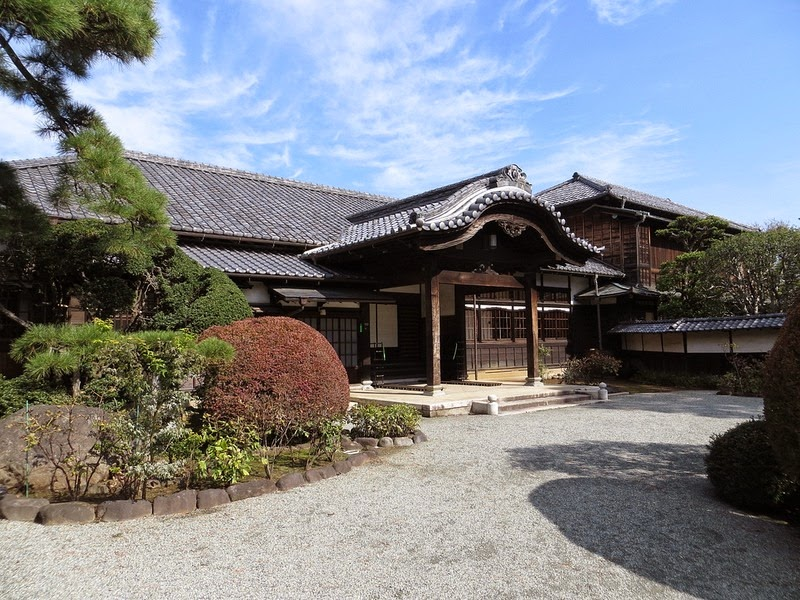 gotokuji-temple-7