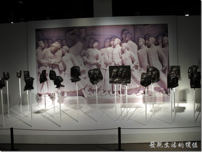 上海-中華藝術宮29