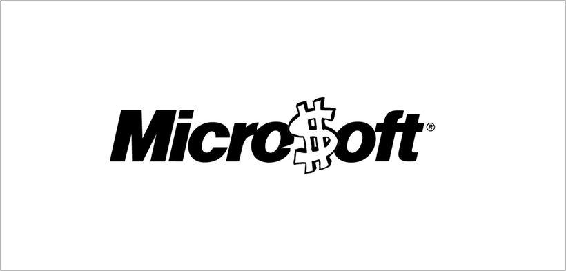 Micro$oft