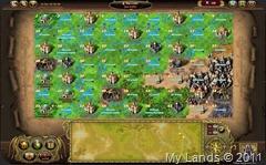 ігра mylands