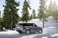 2014-Range-Rover-Sport-70_thumb.jpg?imgmax=800