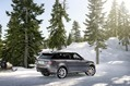 2014-Range-Rover-Sport-70