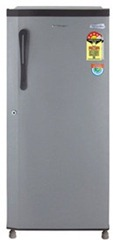 Kelvinator-KSE204MS – Kelvinator-190-Refrigerator