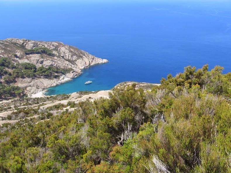 montecristo-island-9