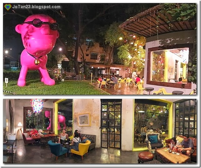 where-to-eat-in-chiang-mai-iberry-dessert-hang-out-place