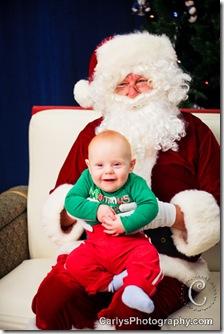 Santa baby-6