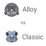 titanium_alloy_vs_classic