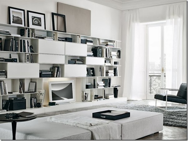 case e interni - colore bianco (2)