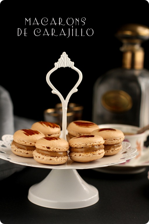 macarons-de-carajillo
