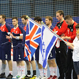 GB Men v Israel, Nov 2 2011 - by Marek Biernacki - Great%2525252520Britain%2525252520vs%2525252520Israel-5.jpg